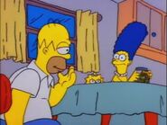 Simpsons roasting on a open fire -2015-01-03-09h34m20s134