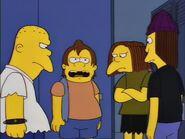 The Last Temptation of Homer -2015-01-03-08h24m12s39