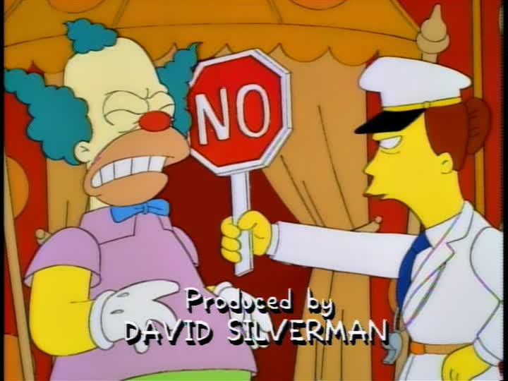 'Round Springfield Credits 8.JPG