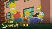 Bart Moons Homer Season 29 Ep