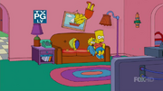 Couch Gag No.349.png