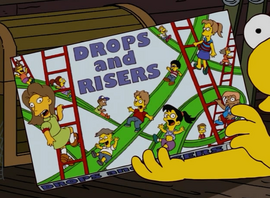 Drops and Risers.png