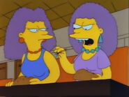 I Married Marge -00285