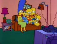 Lying Homer
