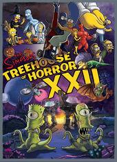 Simpson Horror Show XXII.jpg