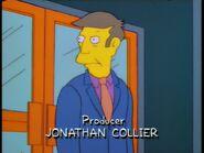 Who Shot Mr. Burns (Part One) Credits 8