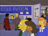 The Last Temptation of Homer -2015-01-03-08h28m02s42