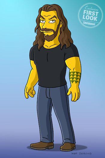 Jason-mamoa-simpsons.jpg