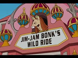 Jim-Jam Bonk Radical.jpg