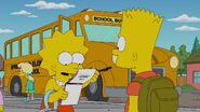 Lisa Goes Gaga 37B