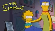 The Simpsons - Apu Controversy Addressed Dubbed