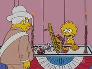 Simple Simpson 25