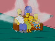 Couch Gag No.209.png