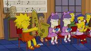 Homer the Whopper -00017