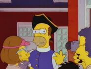 I Married Marge -00216