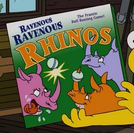 Ravenous ravenous rhinos.png