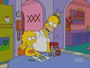 Simple Simpson 40