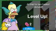 212px-Level11