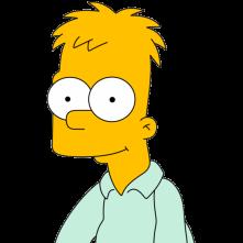 Abraham Simpson I.png