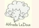 Alfreda LeDoux