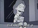 Eleanor Abernathy