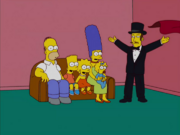 Couch Gag No.224.png