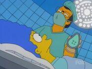Large Marge 35