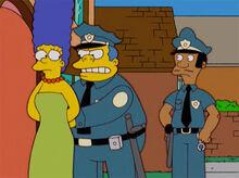 Marge wiggum algemas drogas