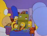 Mother Simpson 33