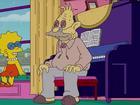 Other Abraham Simpson