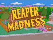 Reaper Madness.jpg