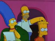 Bart the Lover 111