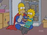 Simple Simpson 87