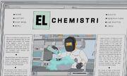 Website chemistri.jpg