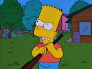 Bart the Mother 20