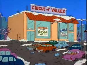 Circus Of Values.jpg