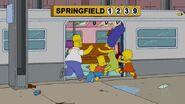 Homer the Whopper -00023