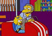 Moe e Maggie.jpg