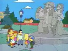 The simpsons1