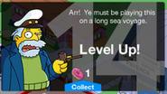 212px-Level14