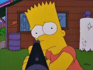 Bart the Mother 22
