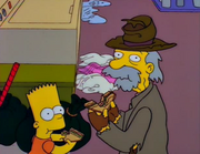 Chester Lampwick and Bart.png