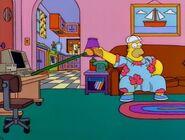 Maxi Homer