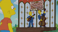Oh-brother-where-bart-thou2014-12-26-01h22m37s143