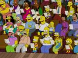 Old Springfield Anthem
