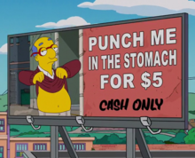 Season 27 Billboard Gag (1).png
