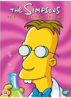 Simpsonsseason16.jpg