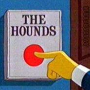 TheHoundsButton