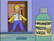 The Last Temptation of Homer -2015-01-03-04h19m55s174