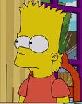 Bart age 12